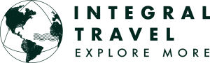 Integral Travel